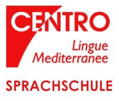 Sprachschule Centro
