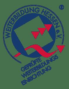 zertifikat-hessen-big