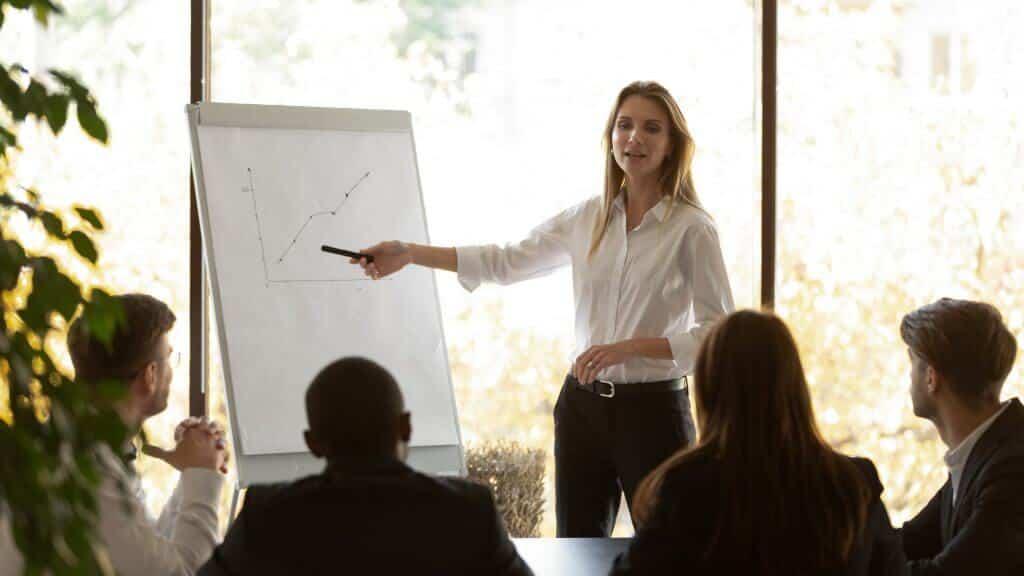 Berufsrelevantes Lehrmaterial für ihre Mitarbeiter2