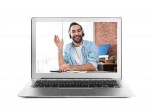 german online courses Online Kurses