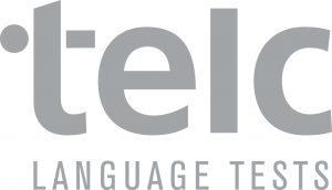 Telc Zertifikat Sprachschule Centro Frankfurt